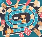 11 jeux de société pour s'occuper en confinement, seul ou à plusieurs