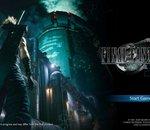 La démo de Final Fantasy VII Remake en fuite !