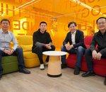 L'ancien directeur de la division smartphone chez Lenovo devient vice-président de Xiaomi