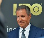 L'ancien président de HBO rejoint officiellement Apple TV