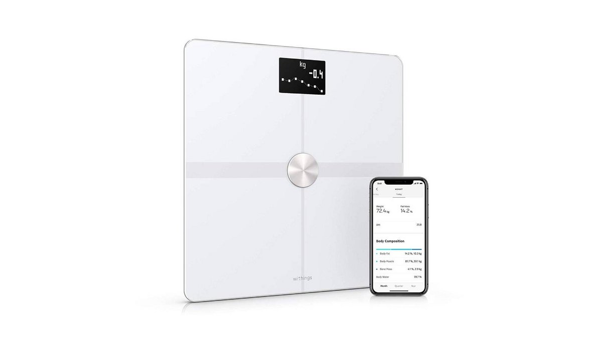balance connectee Withings Body plus.jpg