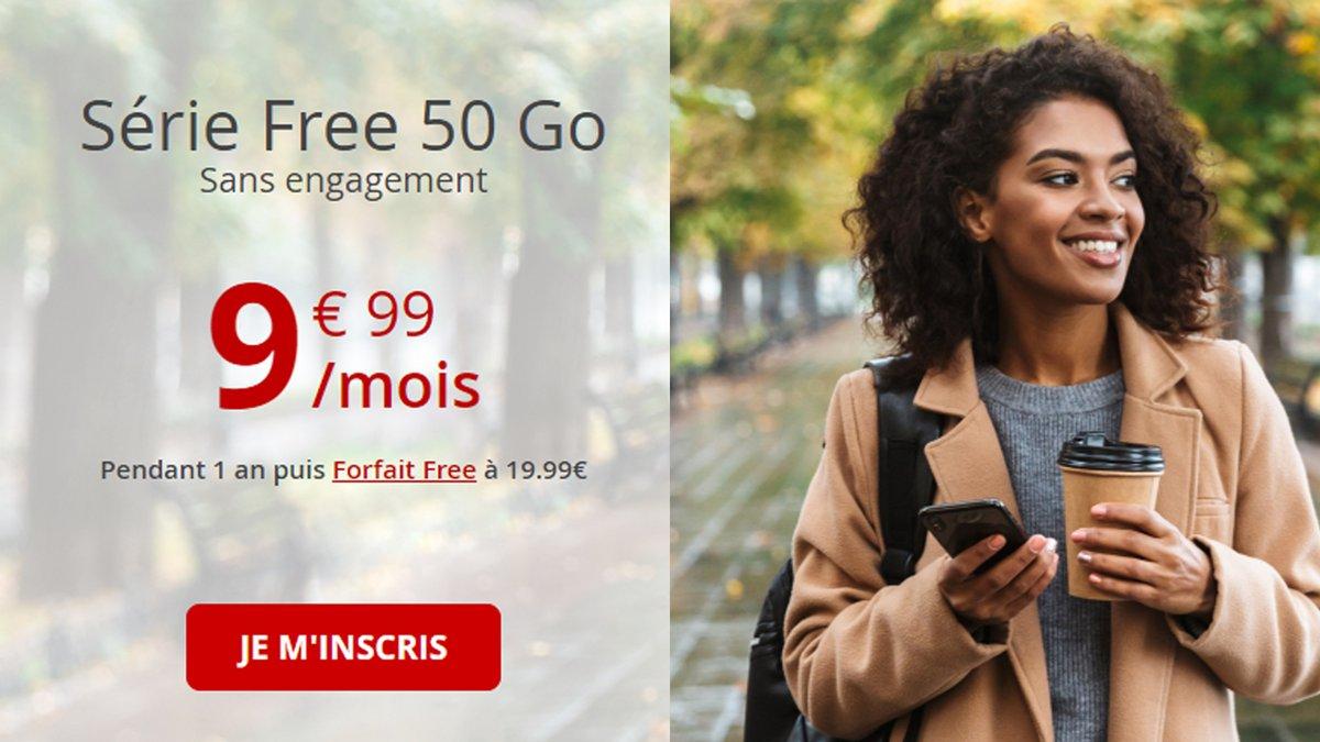free50go_janvier_1600