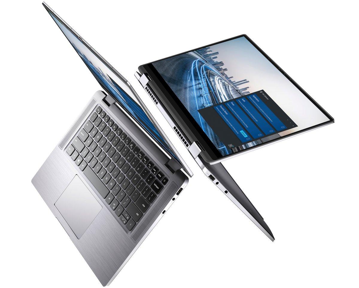 Dell-Latitude-9510_1