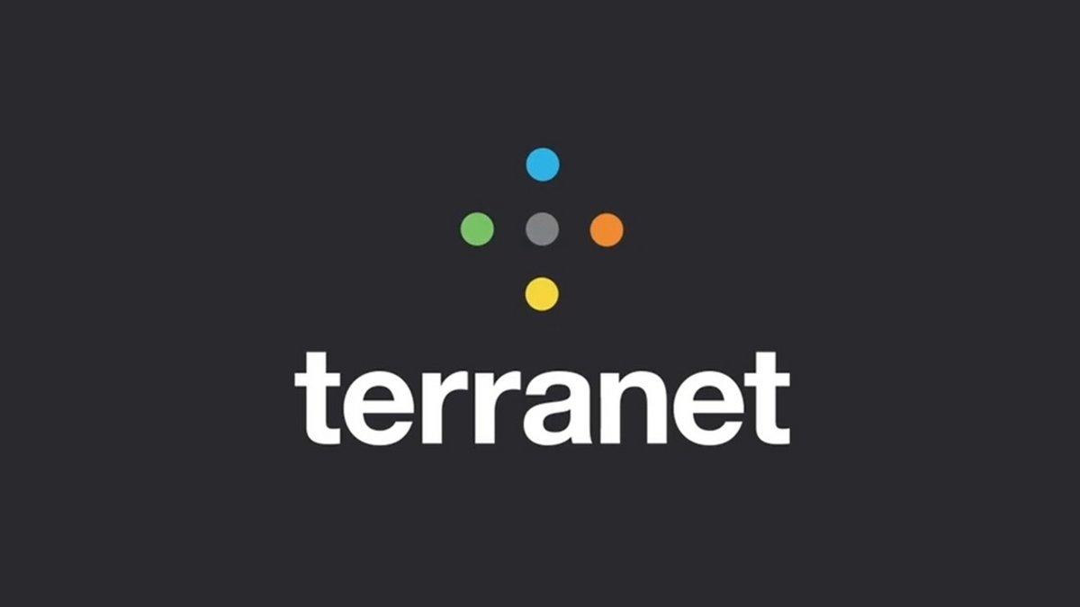 TerraNet.jpg