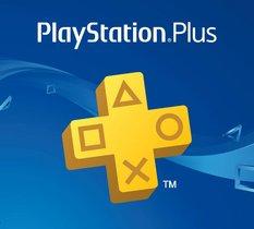 Les jeux PlayStation Plus du mois de mars sont Shadow of the Colossus et Sonic Forces