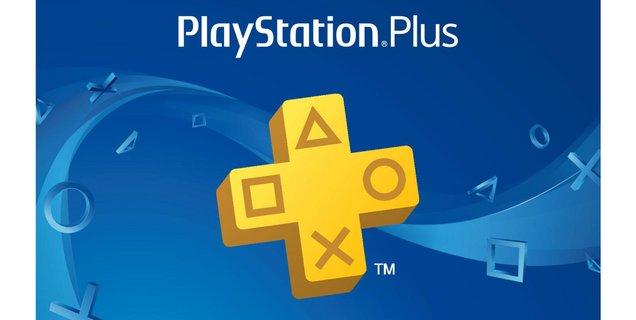 PlayStation Plus : Battlefield V et deux autres jeux seront offerts en mai