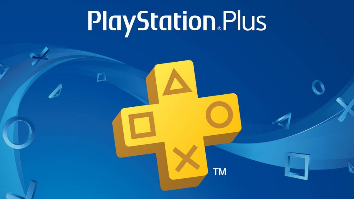 playstation_plus1600