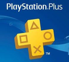 L'abonnement PlayStation Plus 1 an passe à 41,99€
