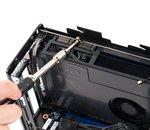 Intel proposera des mini-PC évolutifs pour joueurs, les NUC 9 Extreme