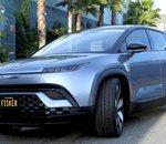 Fisker dévoile enfin son SUV électrique à toit solaire à partir de 37 499 dollars