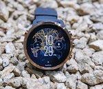 CES 2020 : Suunto, la marque pour coureurs, dévoile sa première montre sous Android Wear