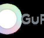 Guru, la start-up qui veut tout recharger... mais sans fil