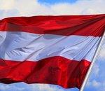 Le ministère des Affaires étrangères autrichien victime d'une