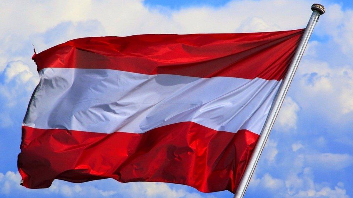 drapeau-Autriche.jpg