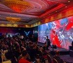 CES 2020 : découvrez en vidéo les nouveautés gaming signées MSI