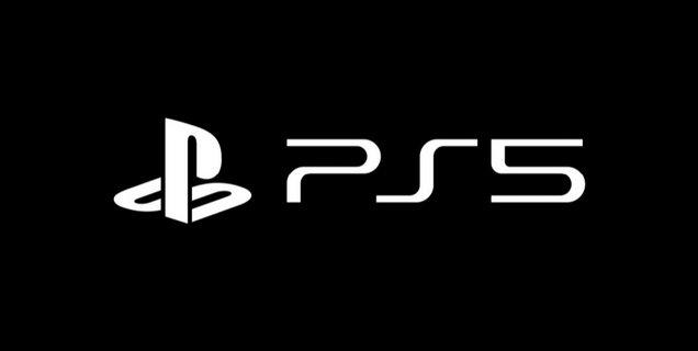PS5 : la présentation officialisée pour le 4 juin