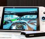 CES 2020 : Alienware dévoile son UFO, un concept de PC-tablette convertible tout proche de la Switch