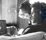 CES 2020 : Bluetooth LE Audio, ou la future révolution sonore