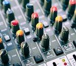 Justice : la musique diffusée sous Creative Commons dans un magasin reste soumise à rémunération