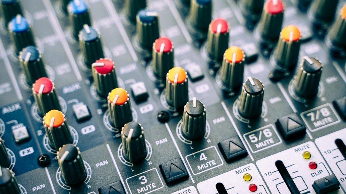 musique-mix-piste-son.jpg