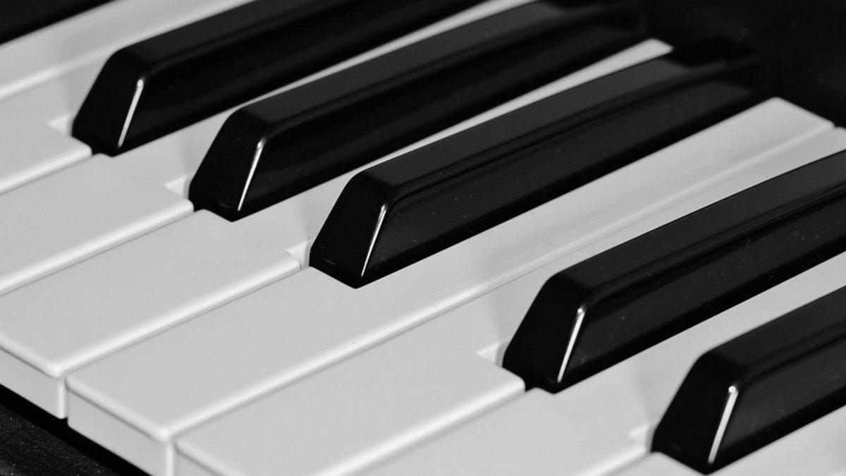 piano-musique.jpg