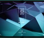 CES 2020 : TCL dévoile son premier smartphone pliable