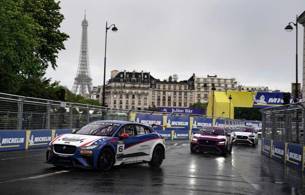 Jaguar-I-Pace_FE-Paris.jpg