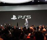 Quand Twitter découvre le logo de la PS5 de Sony