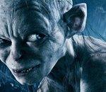 Le jeu Le Seigneur des Anneaux centré sur Gollum sortira sur PS5 et Xbox Series X en 2021