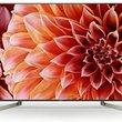 Soldes 2020 Fnac: Jusqu'à -70% sur les tv 4K Samsung, tv 4K Lg, tv 4K Sony
