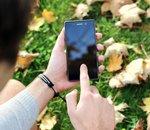 CES 2020 : Otterbox lance un film de protection d'écran antimicrobien