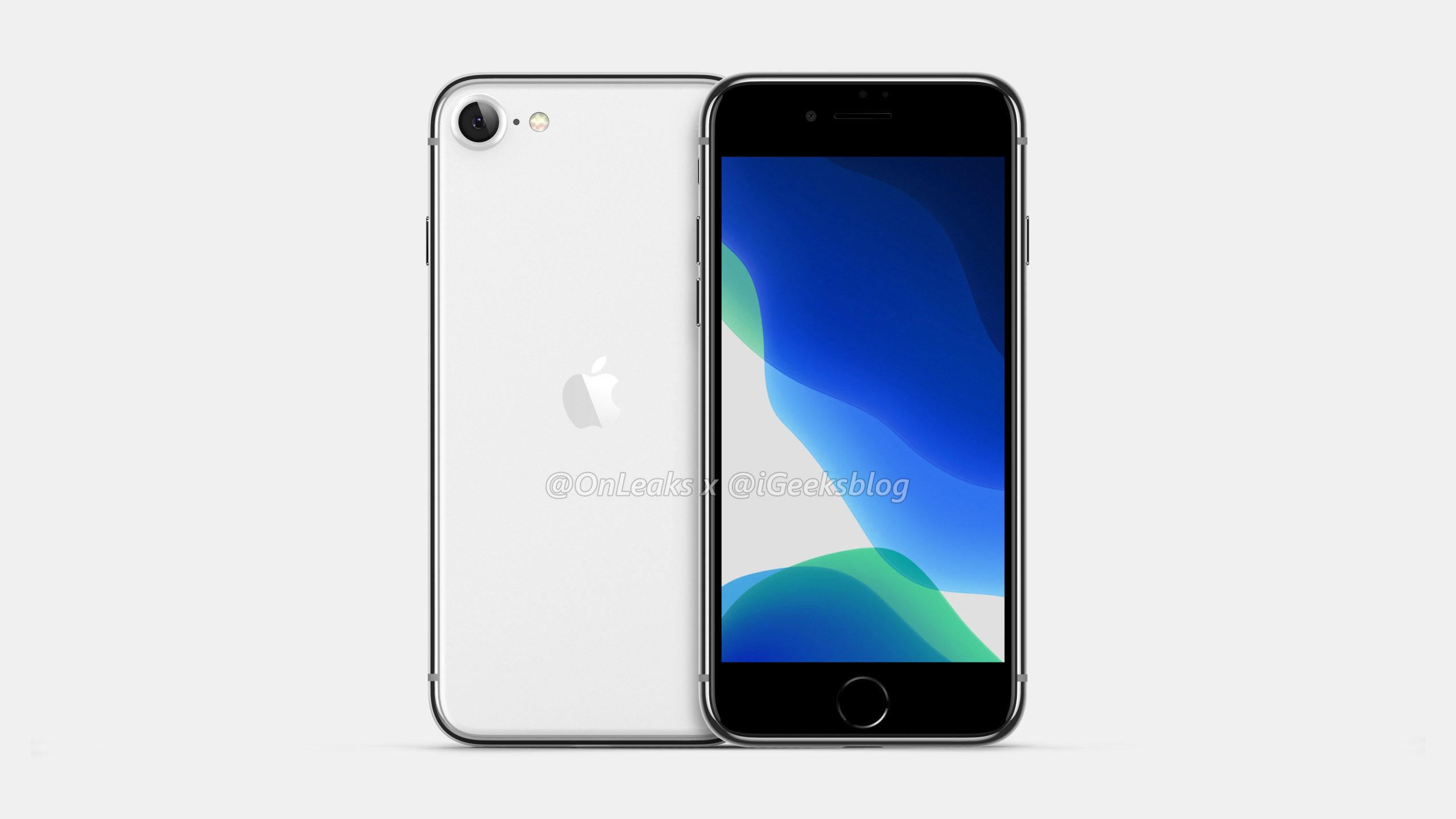 Winrar Iphone