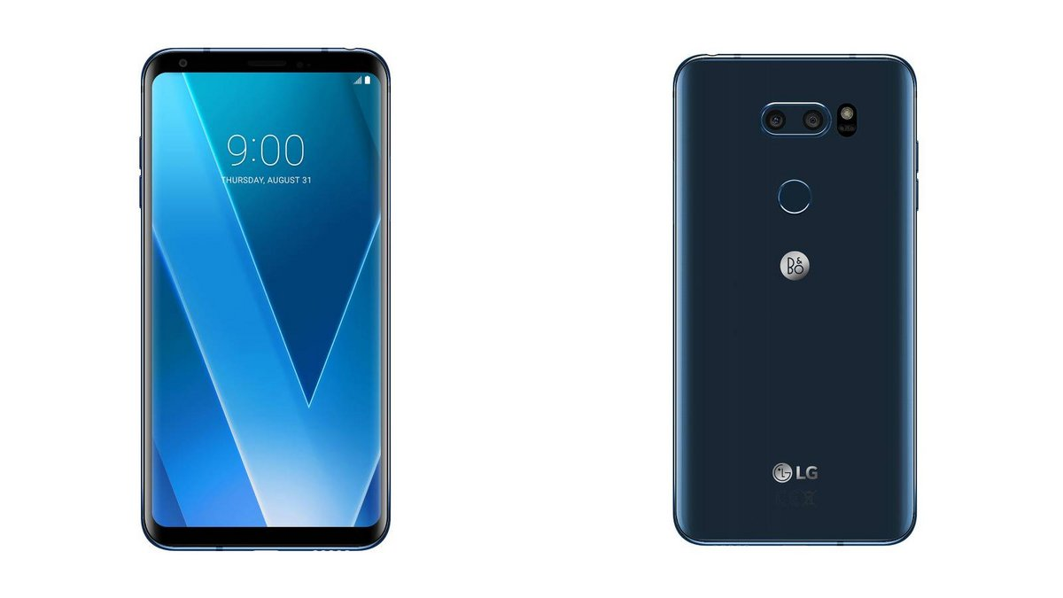 Smartphone LG V30.jpg