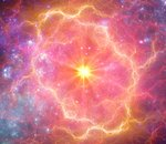 L'étoile Bételgeuse est-elle sur le point d'exploser en supernova ?
