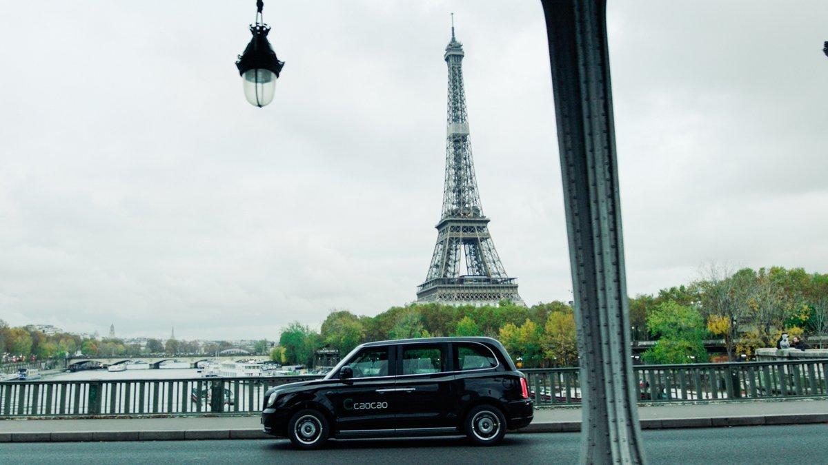 Caocao-Paris-1.jpg