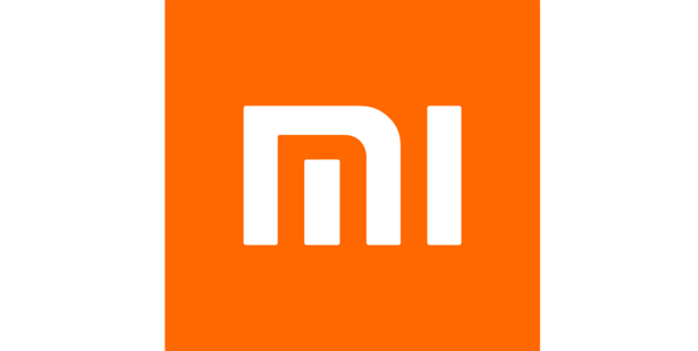 Xiaomi l'affirme, les ventes de smartphones sont presque revenues à la normale en Chine
