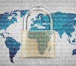 Et vous ? Combien de temps faut-il pour hacker vos mots de passes ?