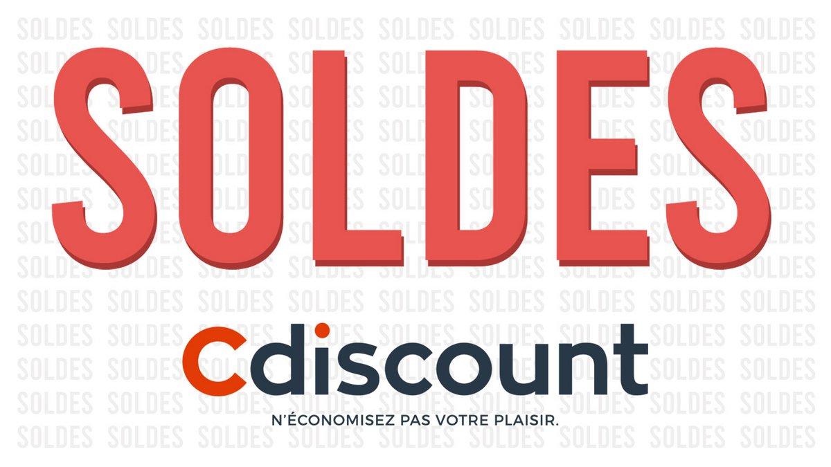 soldes_cdiscount