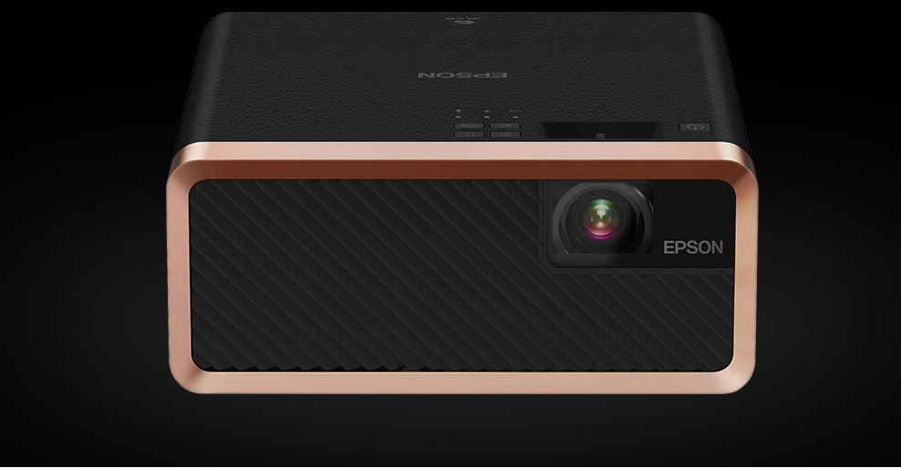 EF-100 Epson