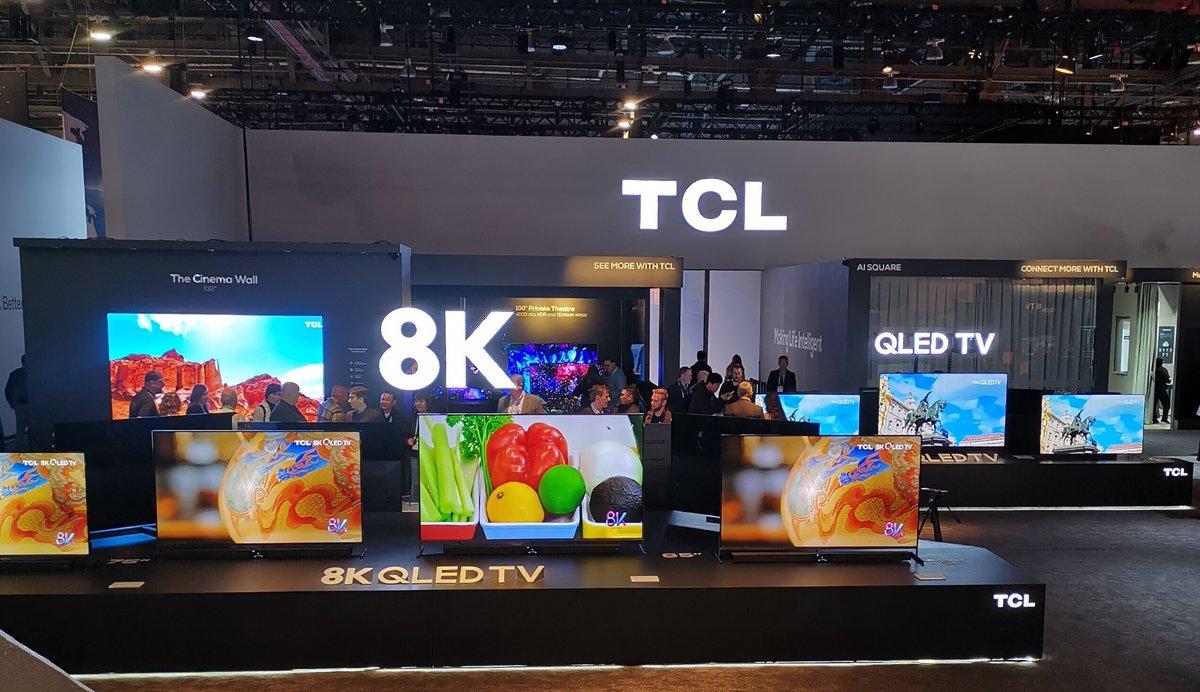 TCL-TV8K.jpg