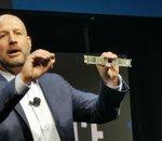 CES 2020 : Intel confirme le développement de son Thunderbolt 4, quatre fois plus rapide que l'USB 3