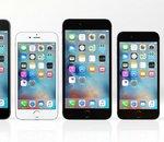 Apple : bientôt deux milliards d'iPhone vendus dans le monde !
