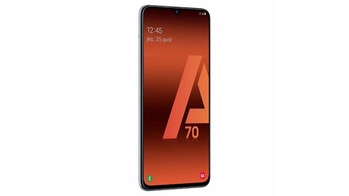 Samsung Galaxy A70.jpg
