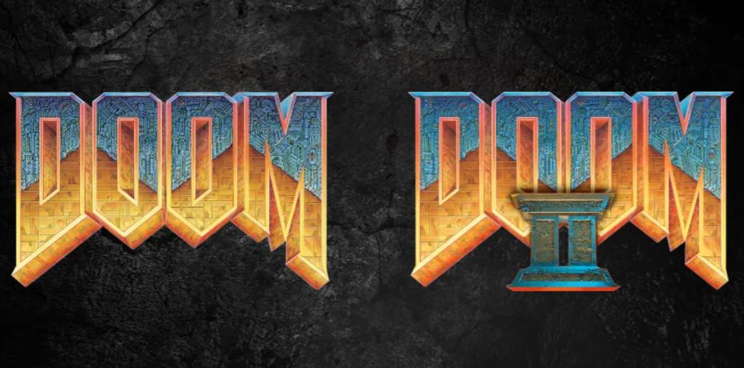 Doom_cropped_0x0