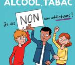 Addictions : Jeux vidéo, alcool, tabac, même combat ?