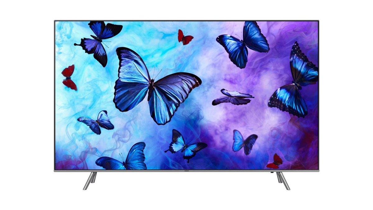TV 55 pouces Samsung 55Q6FN.jpg