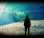 Le veilleur d'écran[s] S02E02 📺 The Expanse : le meilleur space opera de la décennnie