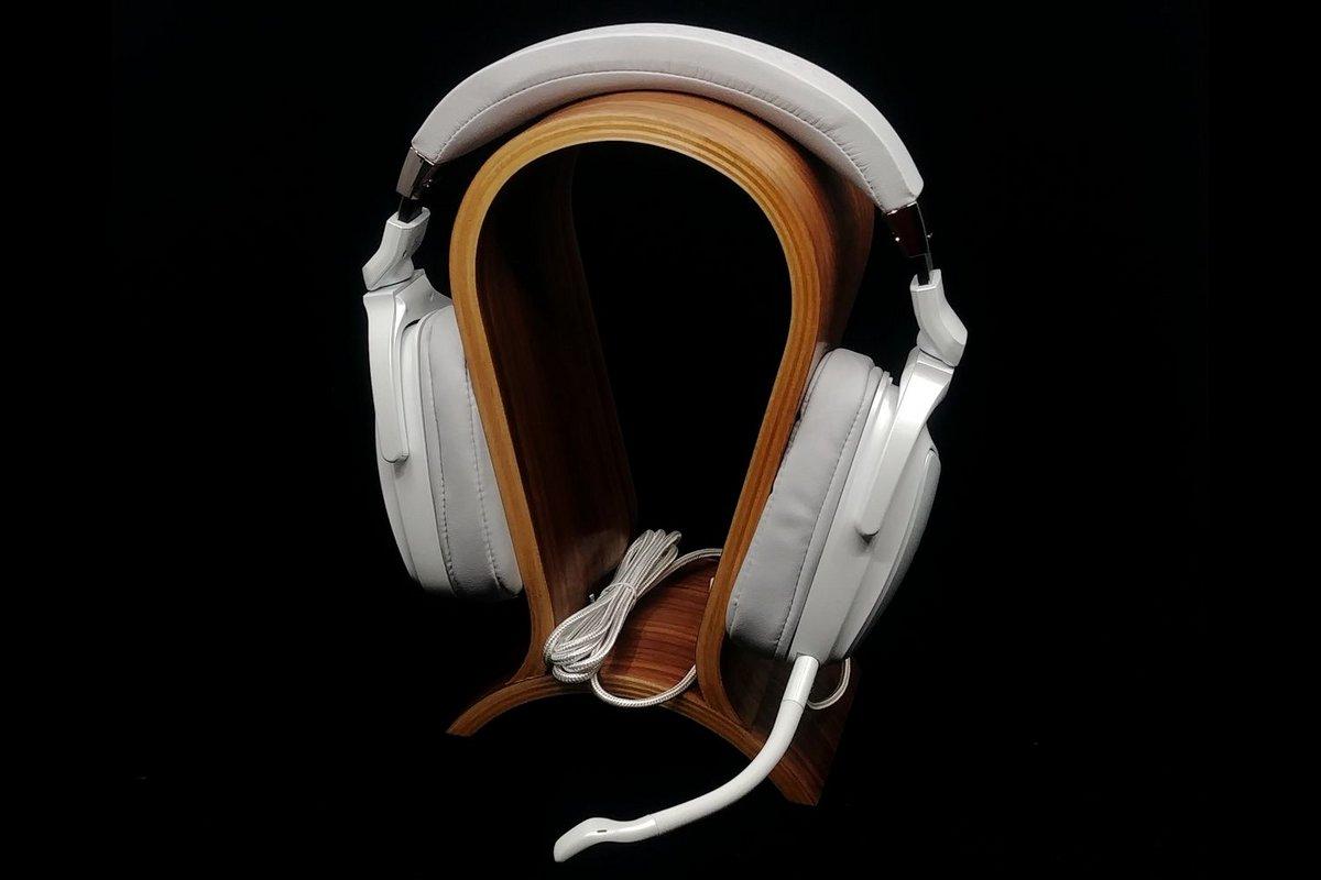 Asus ROG Delta White Edition_07.jpg