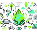 Quel est l'impact des petits gestes du quotidien sur le climat?