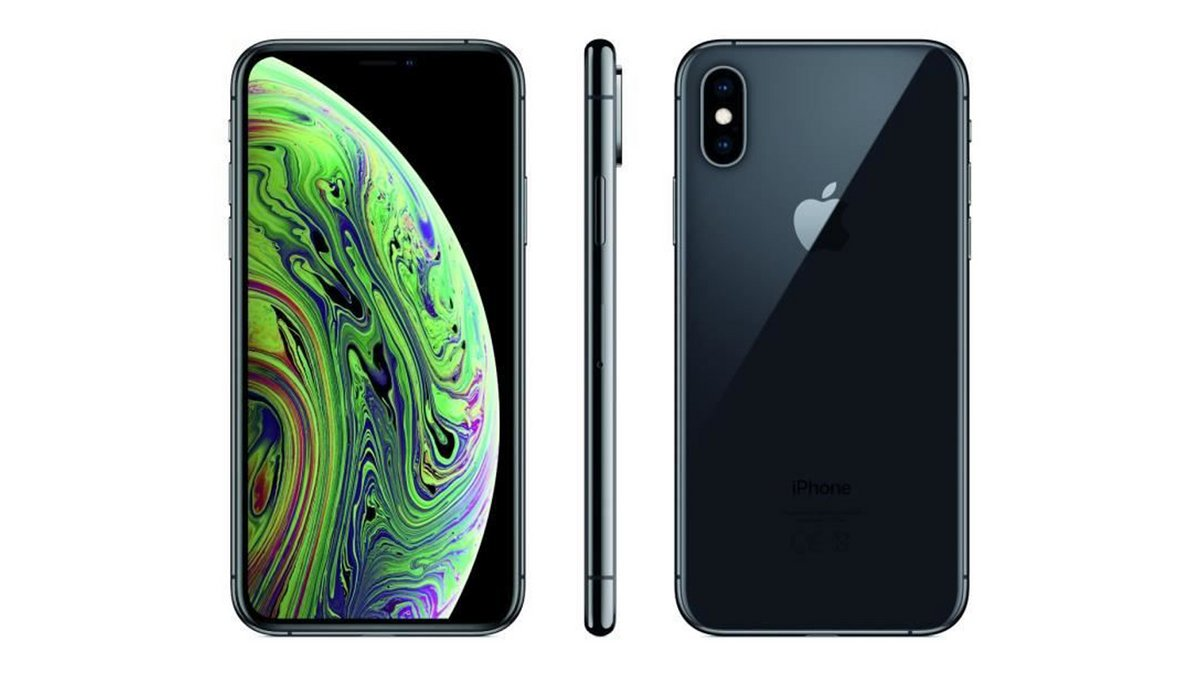 iphone_xs_soldes